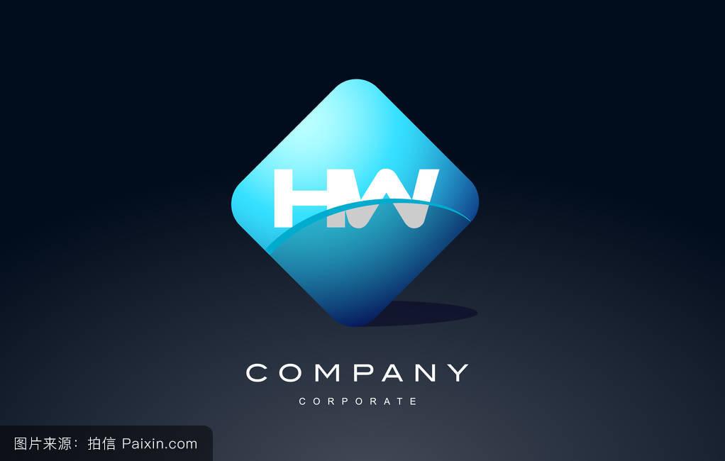 http://www.hw-go.net/images/upload/Image/151225086.jpg_hw字母蓝色六边�%