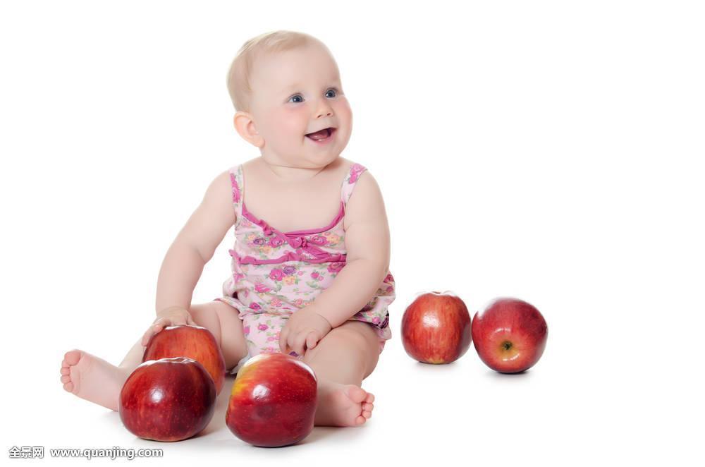 背景,家庭,婴儿,手,孩子,食物,人,女孩,水果,夏天,纹理,儿童,自然图片