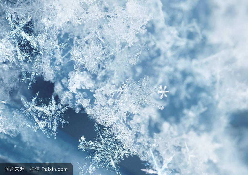 雪��/~���x+�x�&�7:d��_冰冷的雪花