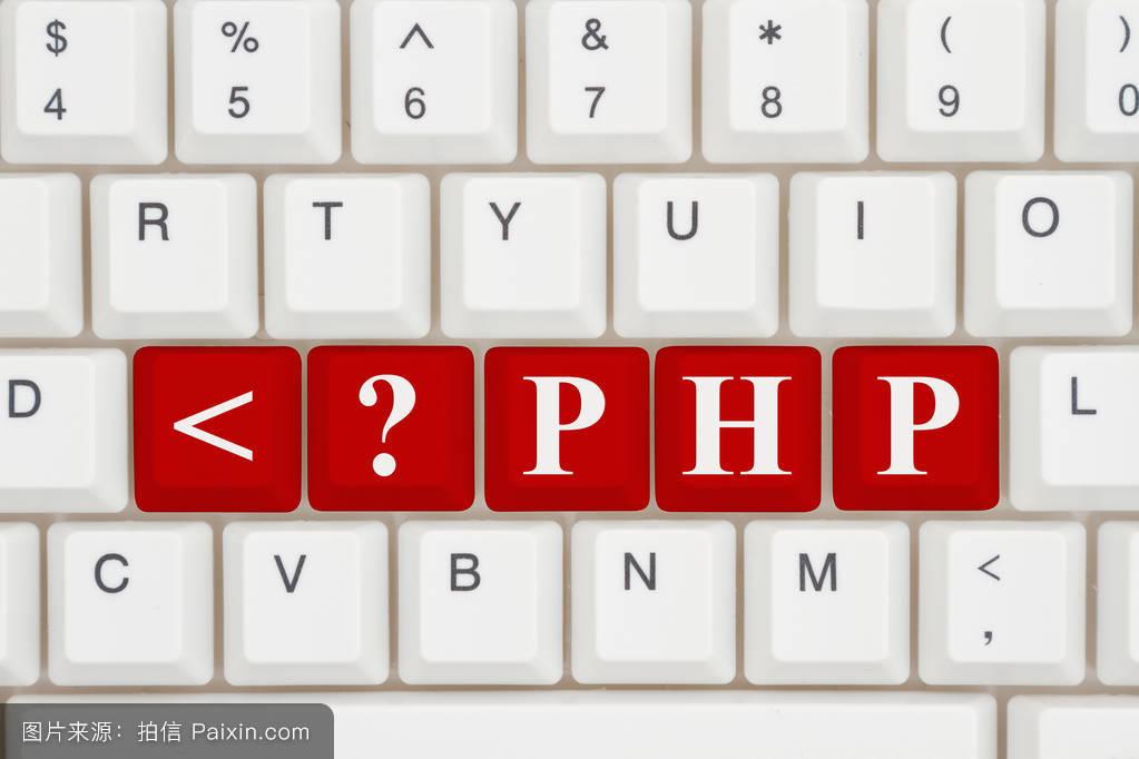 编码�z*_用php进行计算机编码