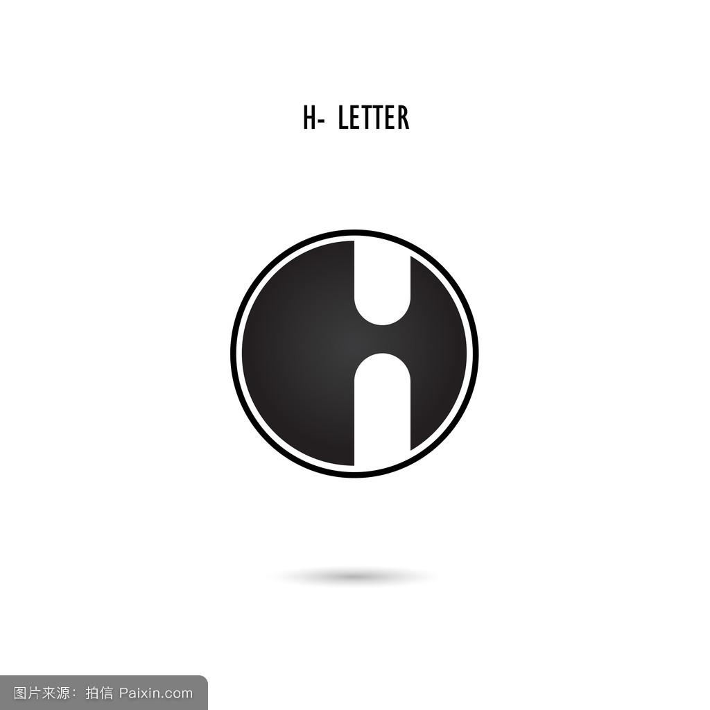 ��(c9.�9bi�(j9�%9�9�#�fh_�%9b意h-letter图标标志%e