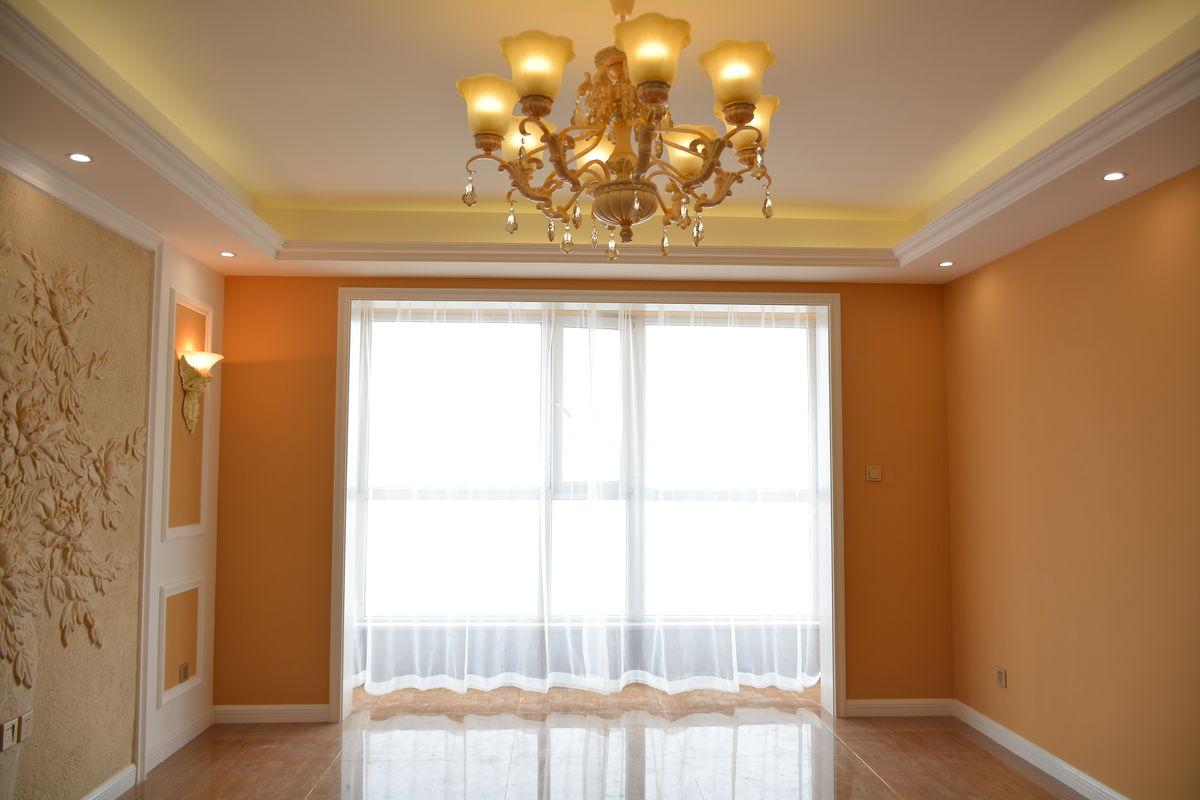 装修,家居,装潢,房子,环境,客厅,装饰,吊顶,现代,居住,住宅,商品房图片