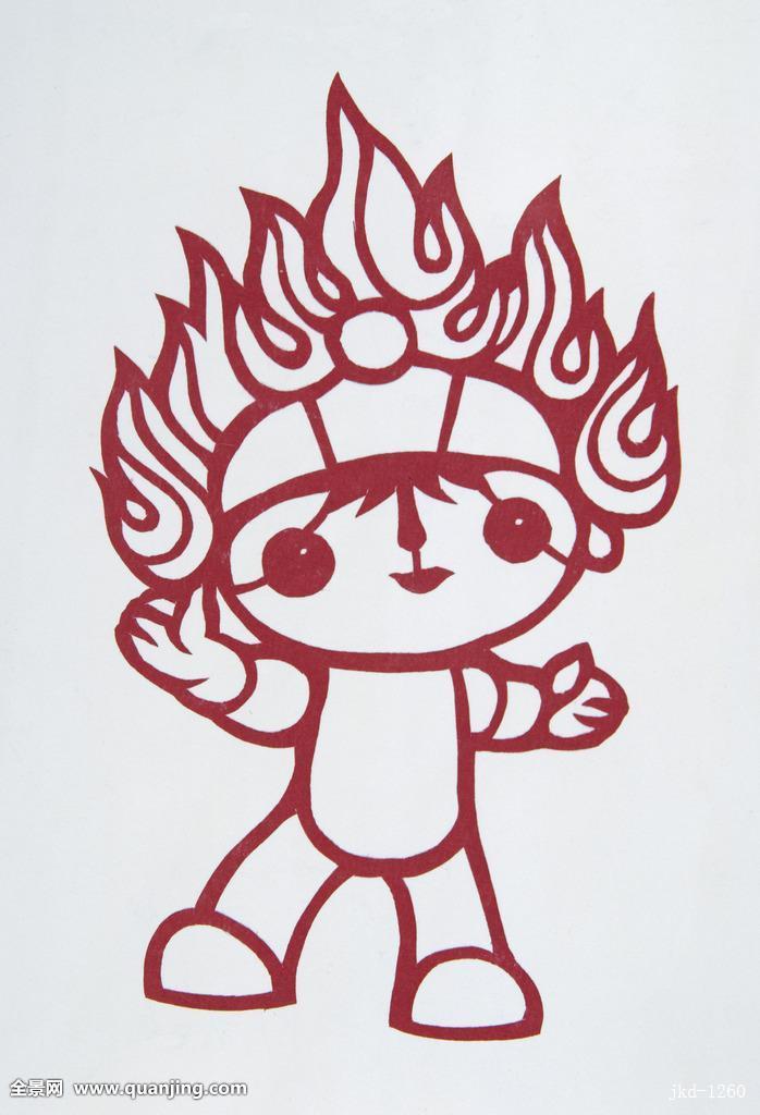 中国元素,东方,中国,民俗,文化,传统,艺术,传统活动,概念,创意,静物图片