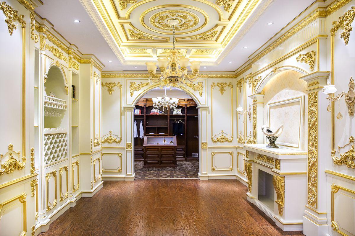 整体家居,家居装饰设计,定制家具,欧式客厅装饰,欧式整体家装,整体图片