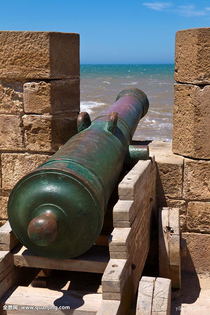 非洲大炮�9�e����e�il_非洲,大炮,城市,城墙,特写,苏维拉,要塞,炮,摩洛哥,无人,北非,竖图