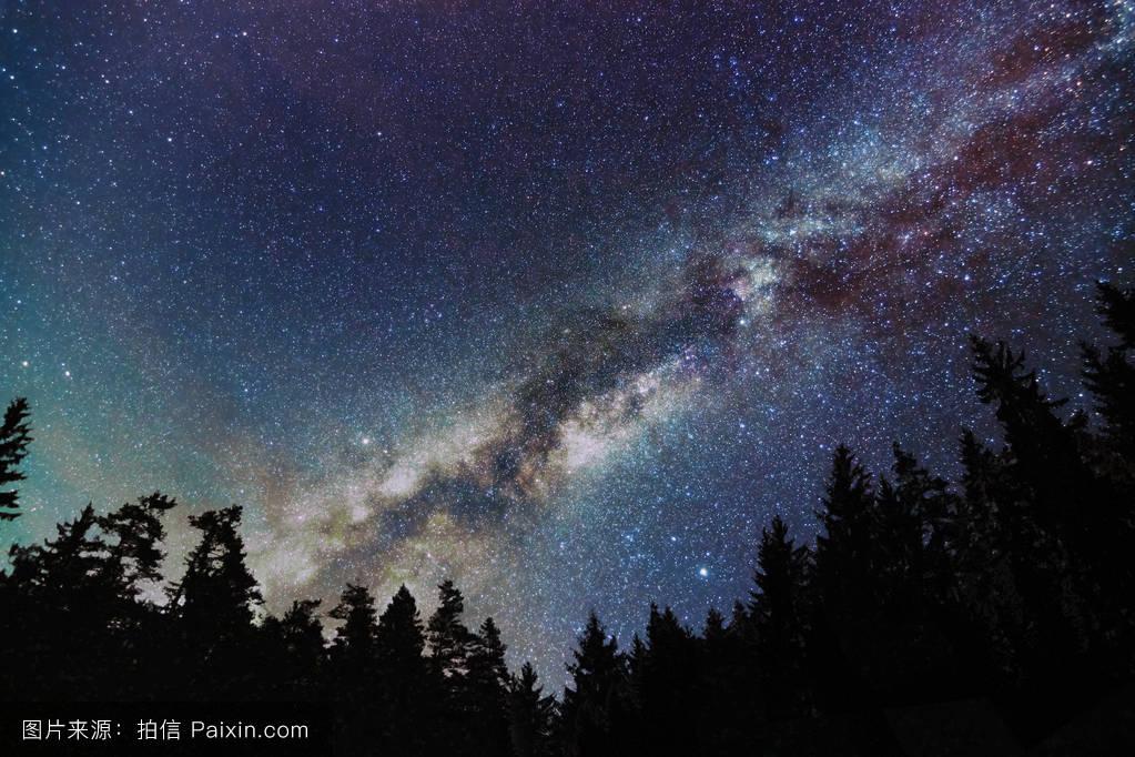 空间,科学,公园,乳白色的,天文学,背景,星座,星星,美女,旅行,黑暗的图片