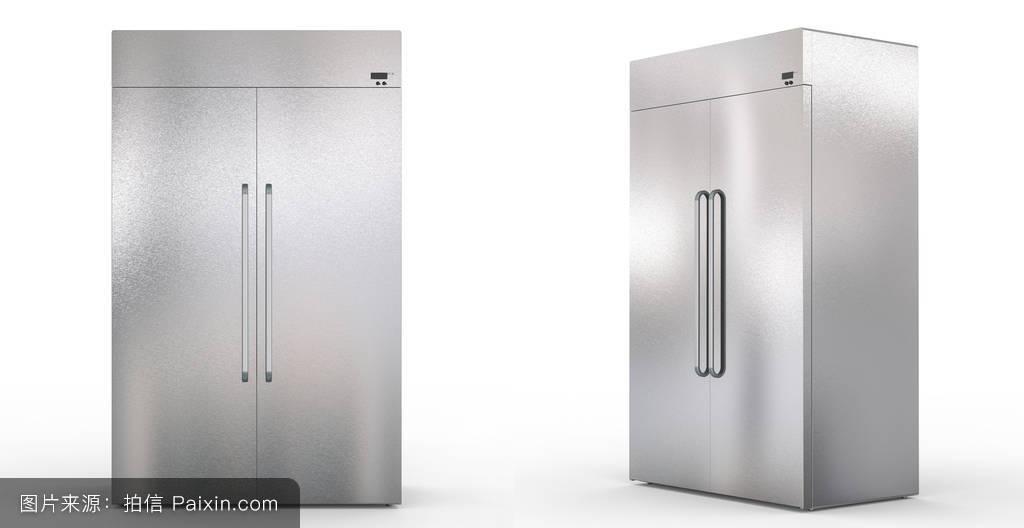 门子冰箱售后_并排门冰箱