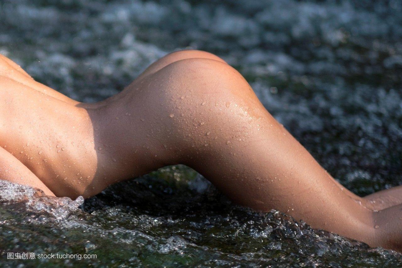 日本人体裸体阴�_海滩,美丽,身体部位,彩色图片,白天,横图,人体,腿部,生活方式,裸体,一