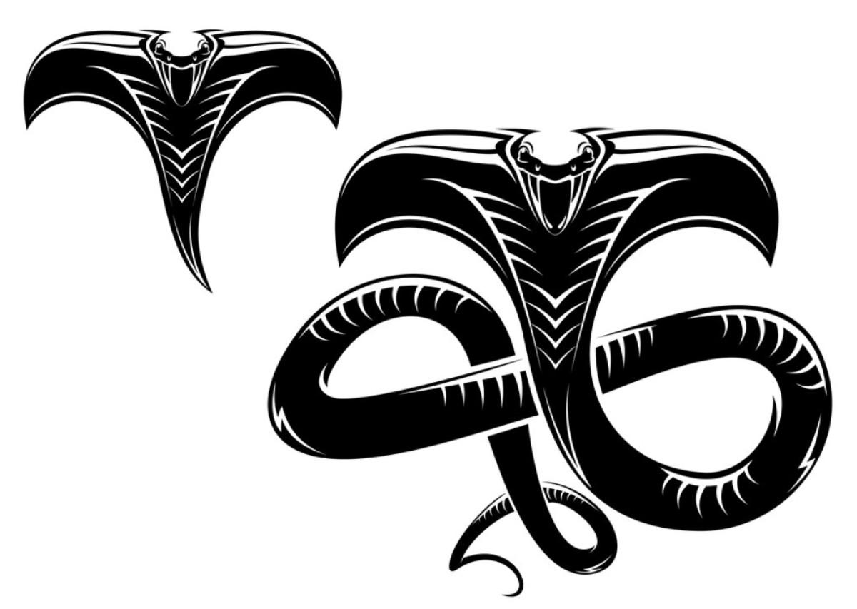 舌头,蛇,恼火,矢量图,式样,图标,弯曲,危险,纹身,响尾蛇,邪恶的,眼镜图片