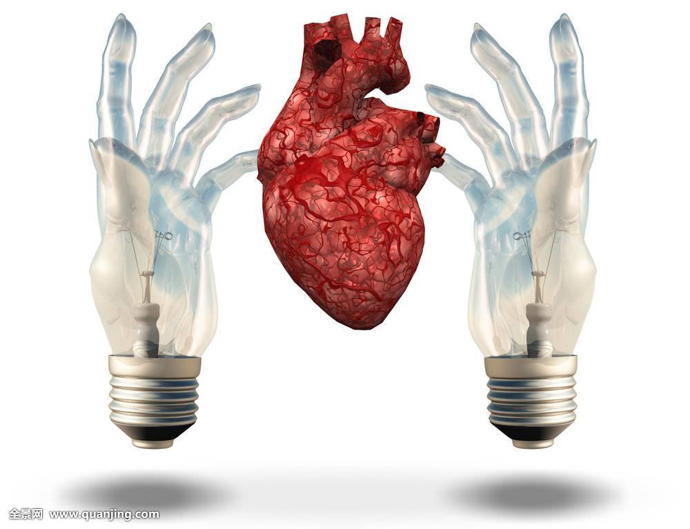 情感,疼痛,人,器官,健康,医疗,喜爱,感觉,心脏,隔绝,电,鲜明,创意图片