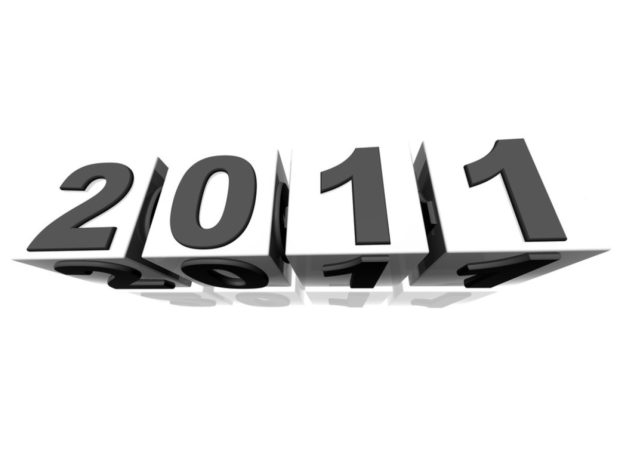 2011�/�f�d�zi�3Nh�^K�_新年快乐2011