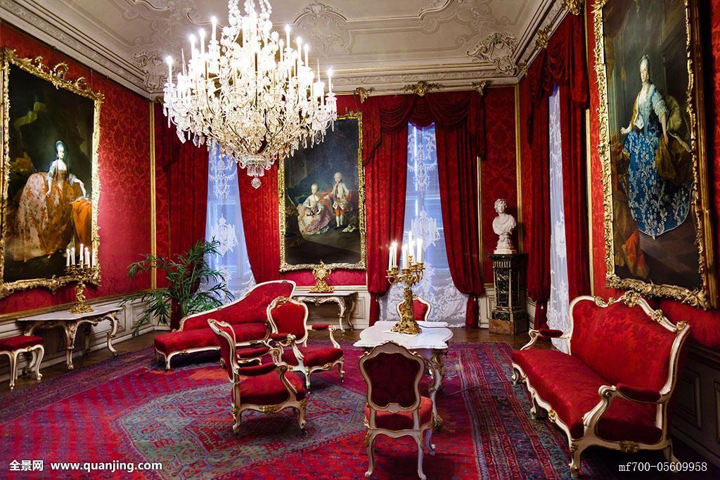劳埃德,建筑内部,光亮,照明设备,灯,油画,首都,精致,壮观,皇宫,宫殿图片
