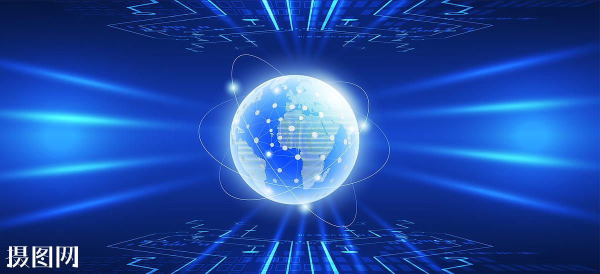 汤森路透公布全球科技公司百强名单 微软位居榜首