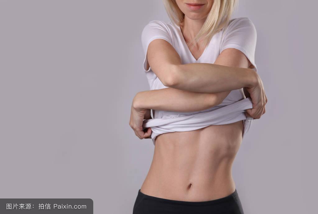 怀孕十月肚子�9c%�f_c%ef��积极的生活方