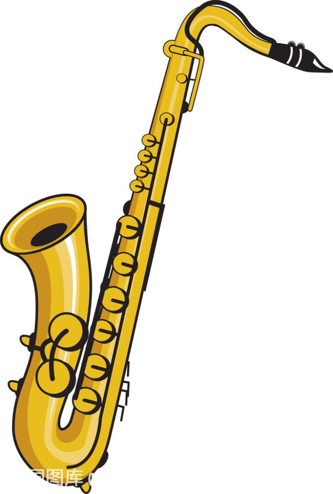 黄铜,金属,爵士乐,器材,青铜,萨克斯,矢量图,事件,音波,音乐,重的,组图片