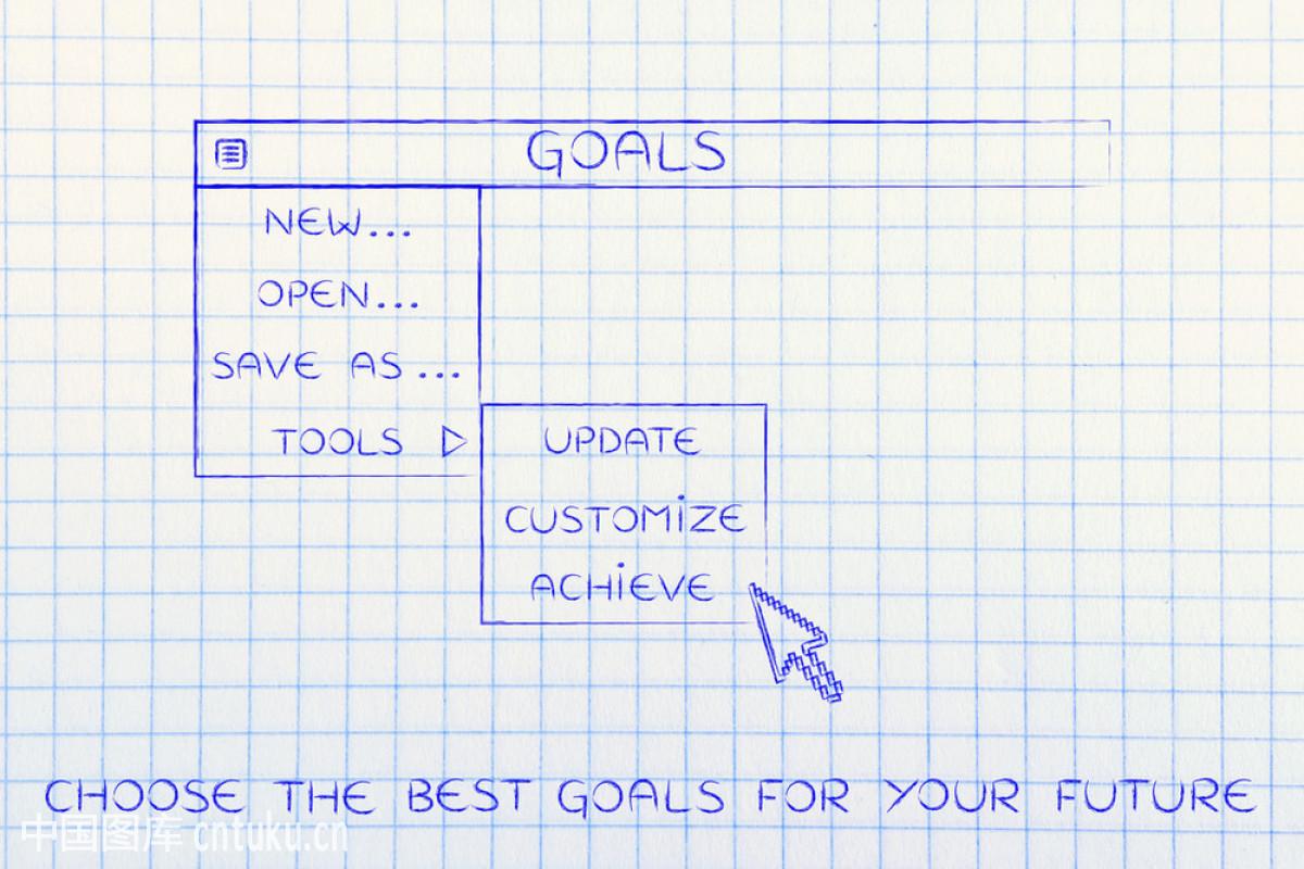 菜单,成功,成就,抽象概念,工具,计算机,教会,解决,进展,求助,球门,鼠图片