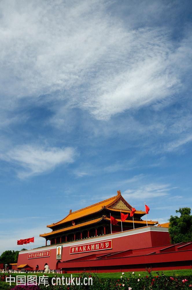 北京,中国,大同,雕塑,都市风光,非都市风光,宫殿,故宫,国际著名景点图片