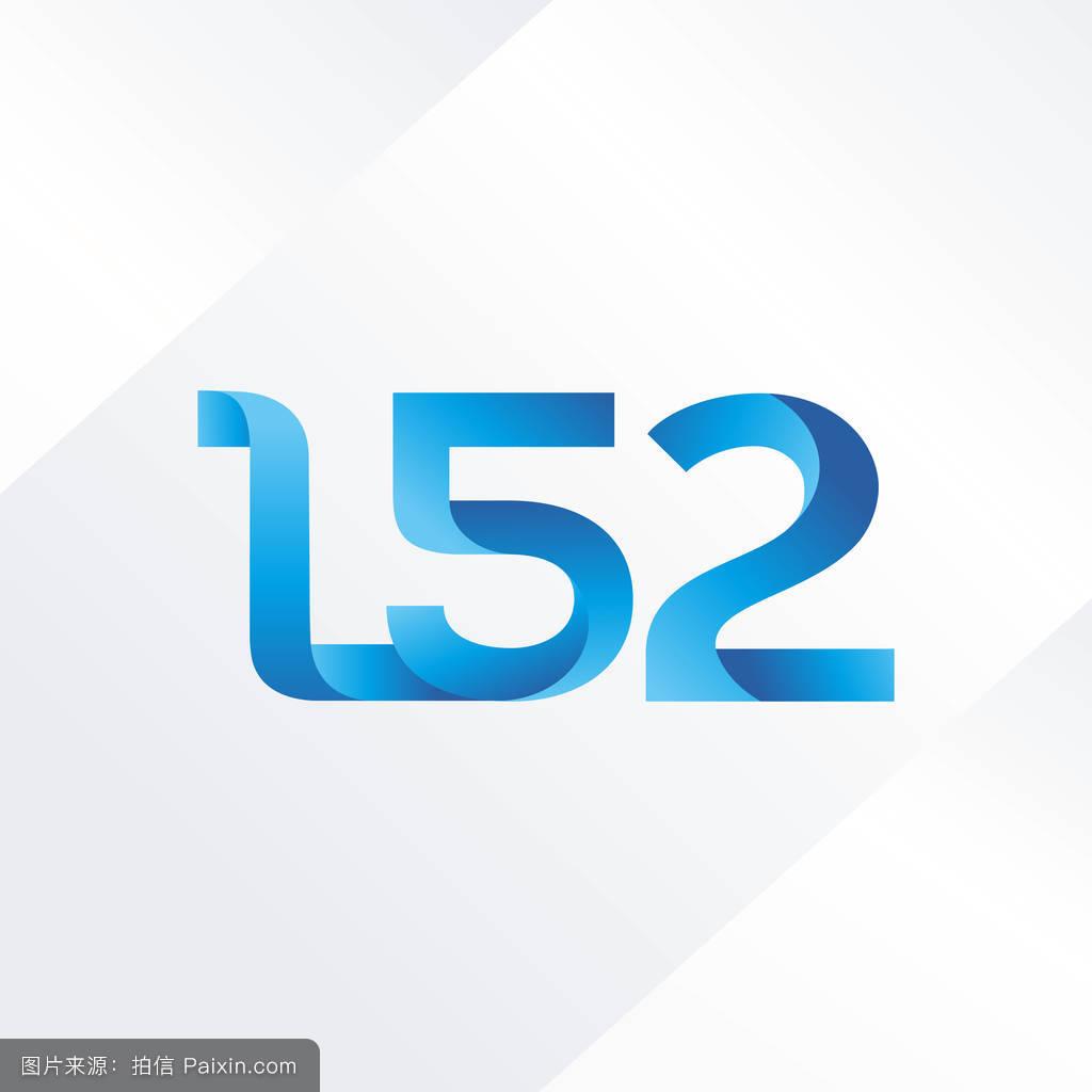 _联名信标志l52