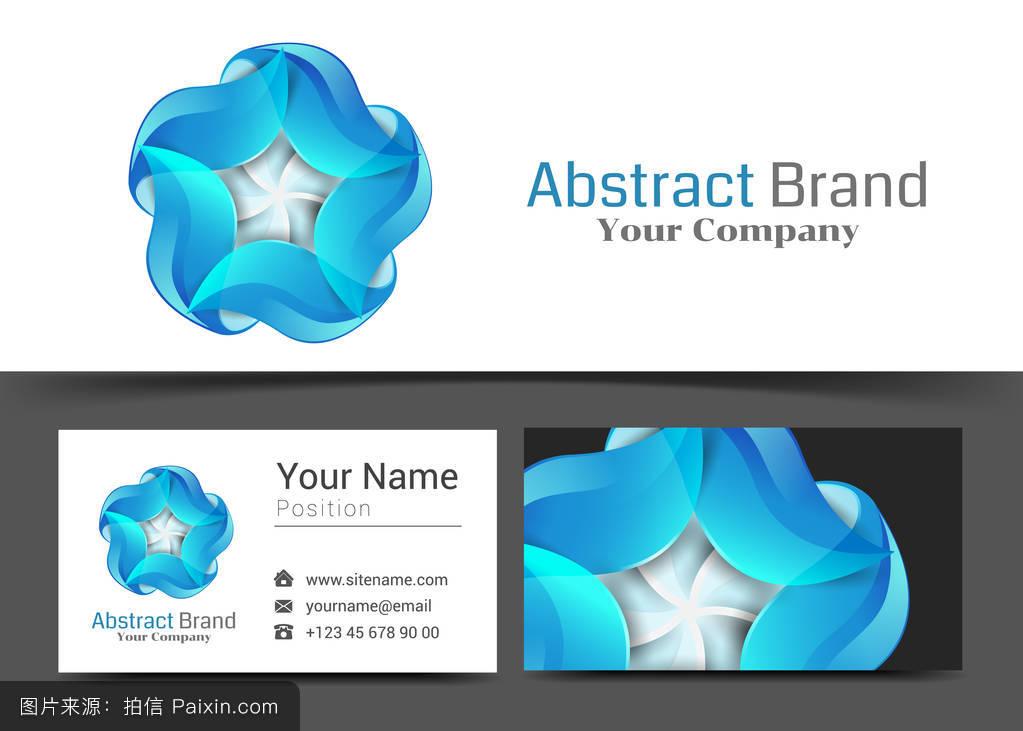 公司,象形文字,形状,生态,logoelements,卡片,元素,气泡,广告,logo图片