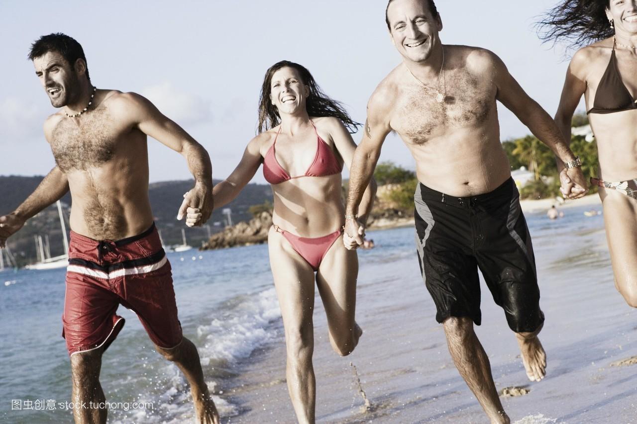 爱人人体系艺网_欧州女人的裸人体艺图片