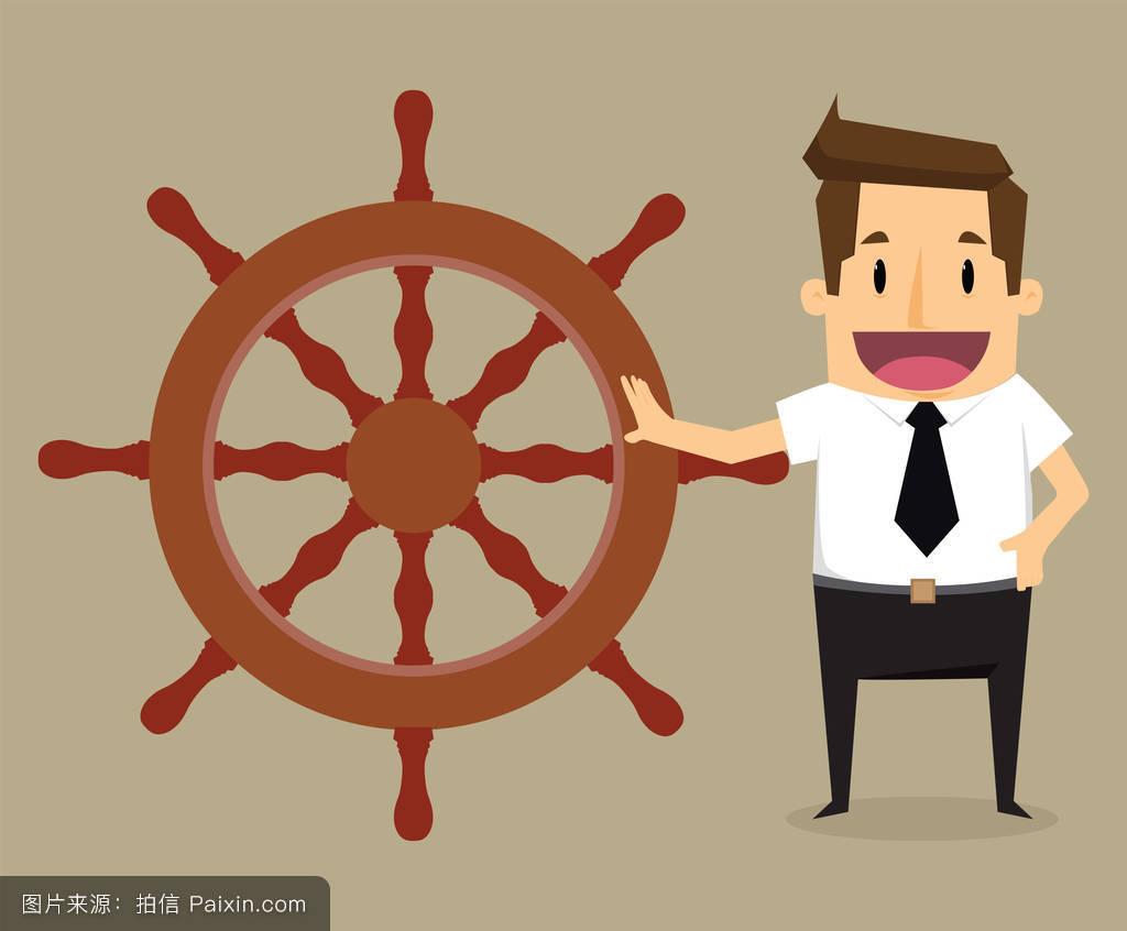权威�y`iyd�y�d_权威,情感的,计划,经理,好的,概念,商业,祝福,控制,工作,船,助理