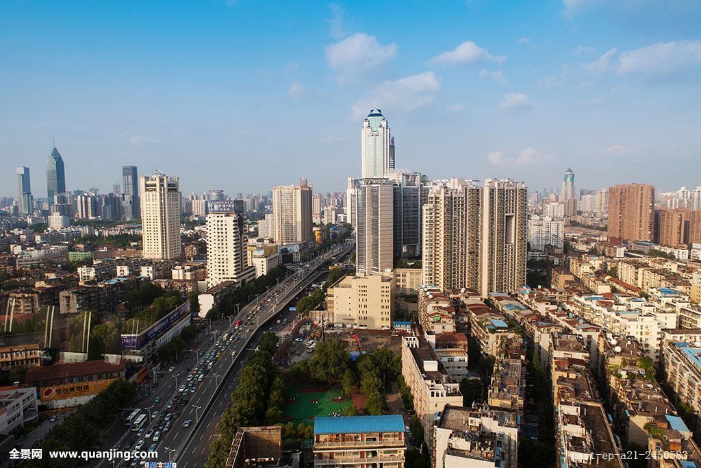 武汉老通哺,a�櫹�.�n��g,9g`_武汉,城市,风景