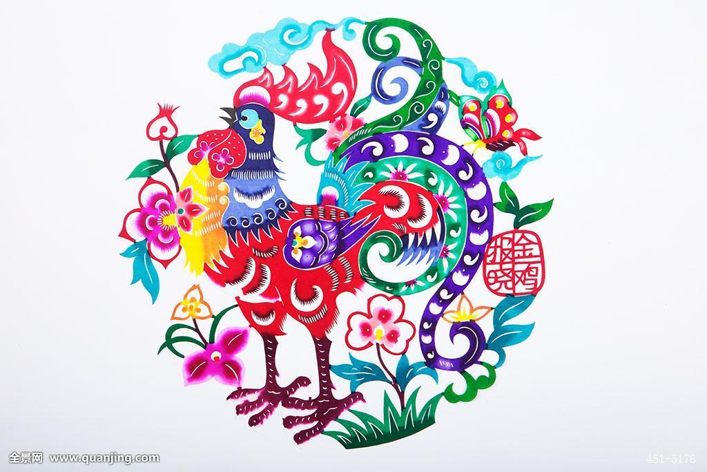 节日,欢庆,高兴,年年有鱼,年年有余,灯笼,孩子,儿童,有人,脸谱,京剧图片