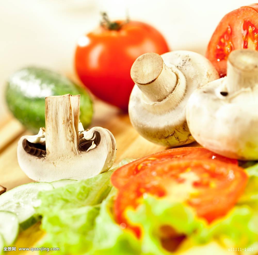 孕妇能吃菌类食物吗 孕妇能吃菌类吗