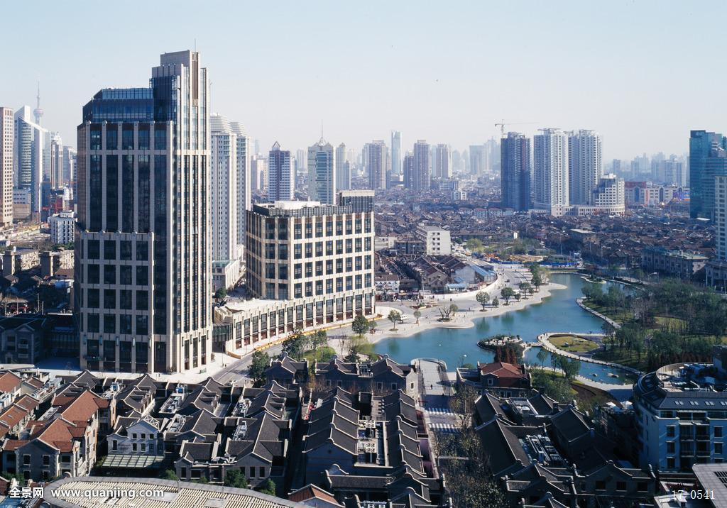上海卢湾区_上海卢湾区