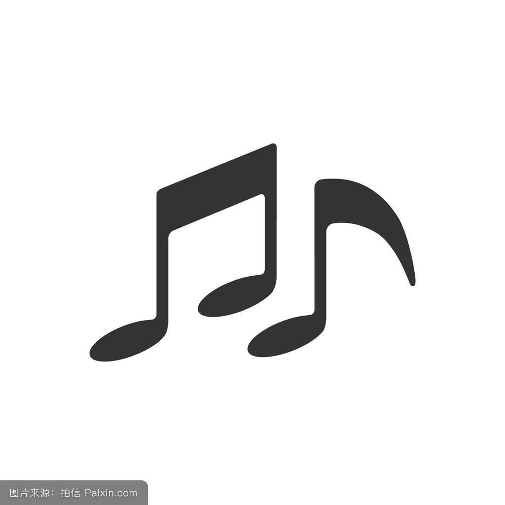 musicnotesicon