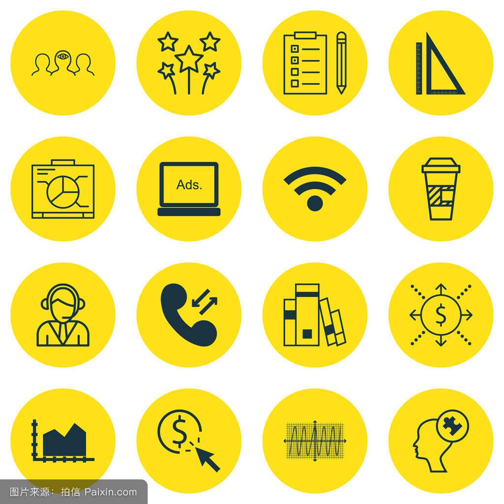 尺子,麦克风,推广,自由的,反馈,打上钩,专业的,列表,广告牌,软件图片