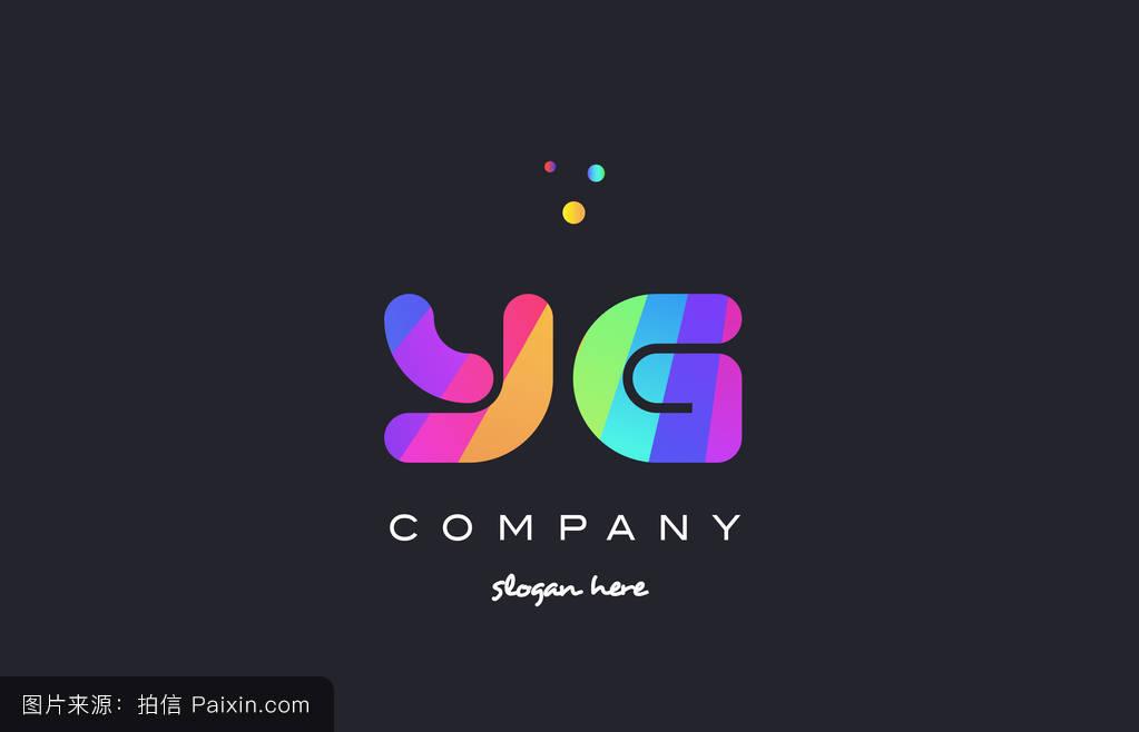 蓝山锦湹b*�h�y�-�g��f_yg y g的彩虹创意色�