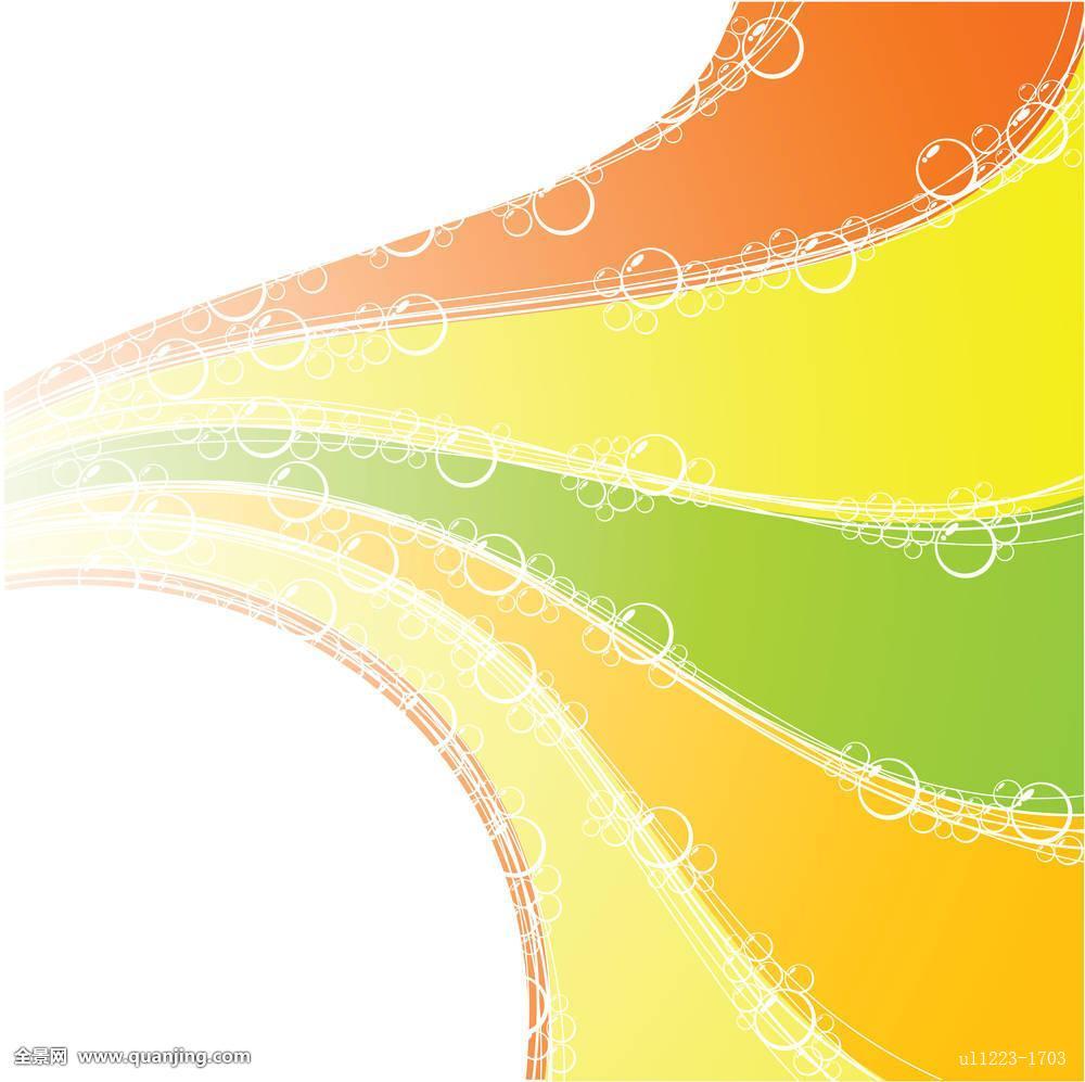 彩虹,抽象,装饰,彩色,艺术,背景,图案,设计,螺旋,电脑,鲜明,弯曲图片
