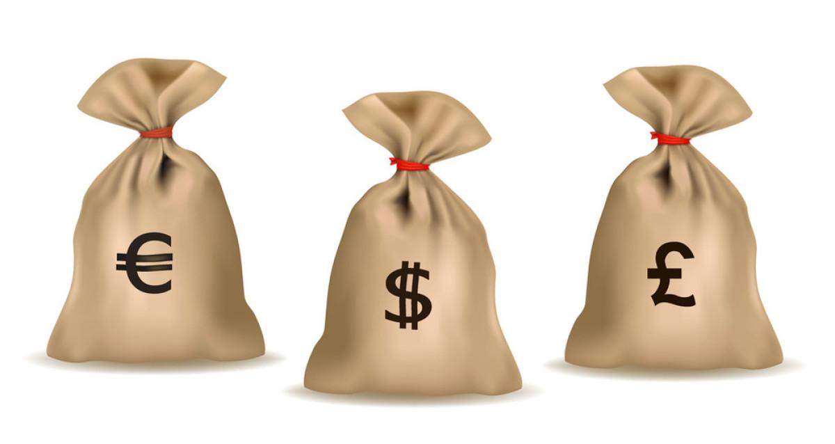 包,笔记本,标志,财富,储蓄,大袋,付款,抽象概念,工资,孤独,褐色,绘画图片