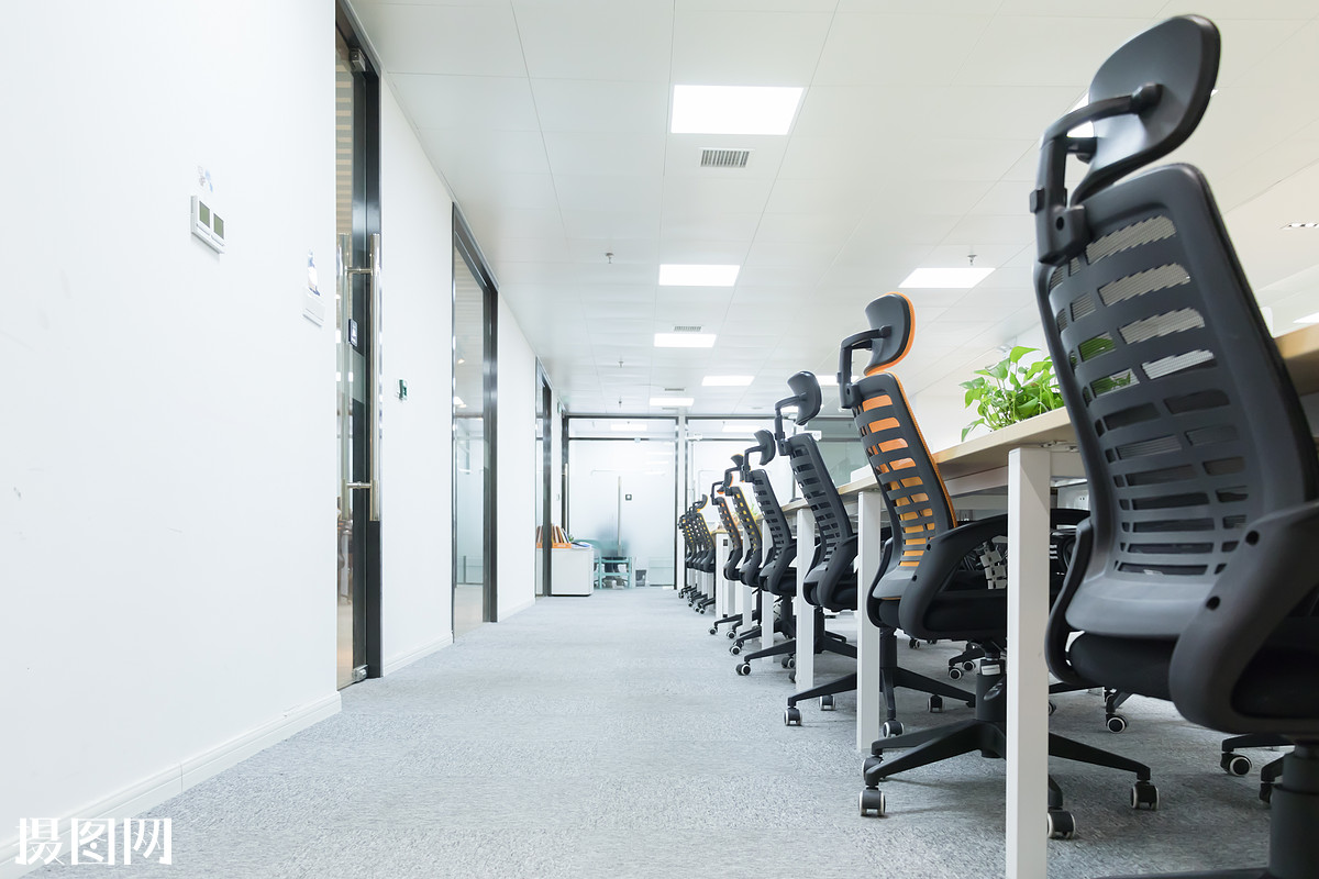 办公桌,桌面,梦想,商务,办公室,孵化器,众创空间,大气,环境,联合办公图片