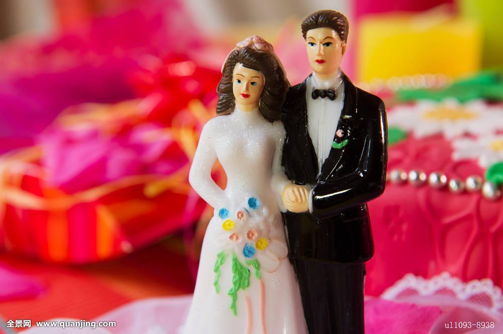 结婚_结婚日