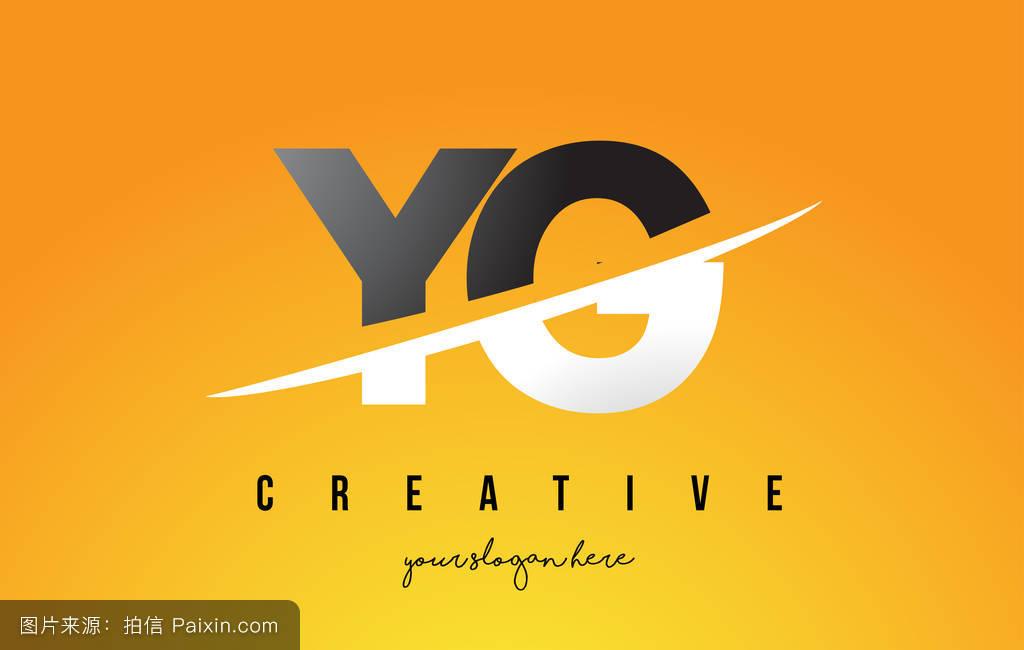 蓝山锦湹b*�h�y�-�g��f_yg y g字母现代标志�%