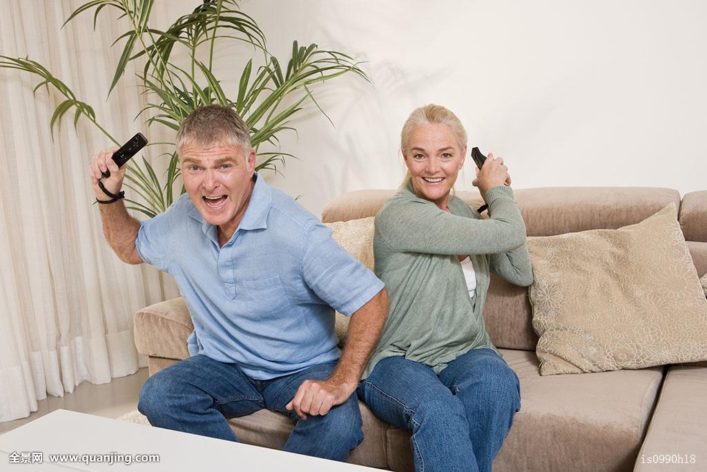 夫妻双方能否用公积金买一套房子 最高能贷多少?   房天下...