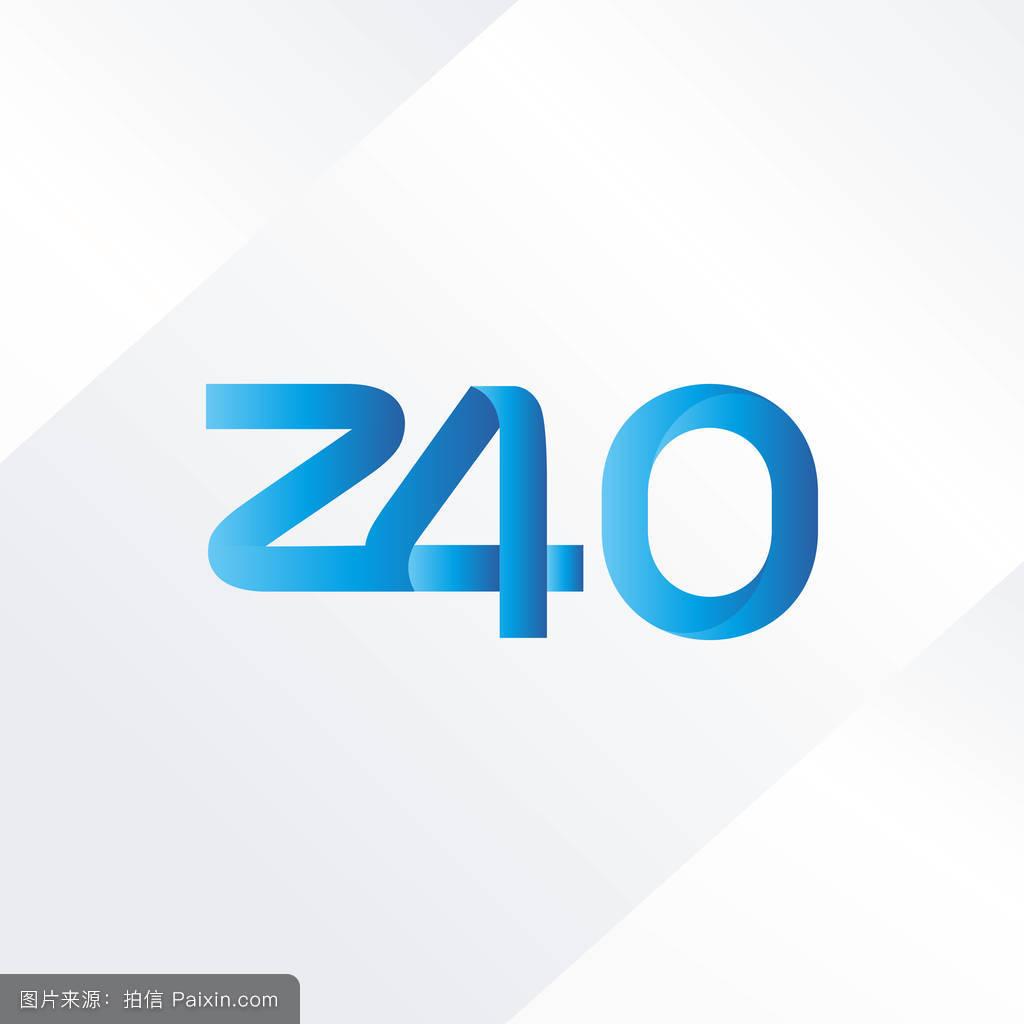 愹�.z��z��z��z�_联名信标志z40