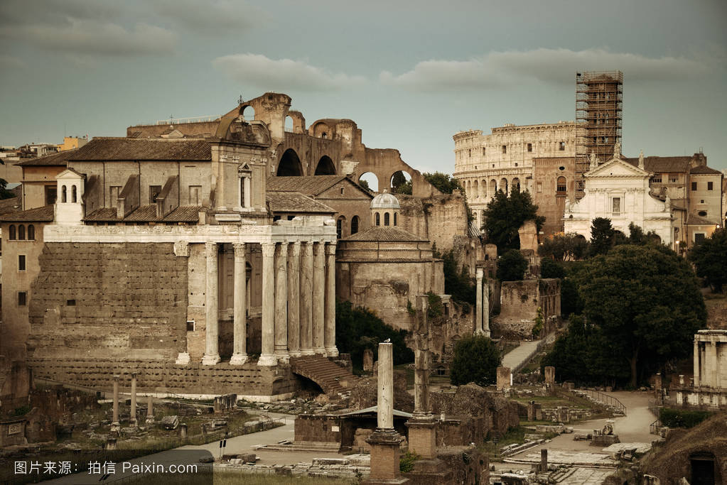 http://img2.78dm.net/forum/201612/14/145428cmmxxtjjrxlnarot.jpg_rome forum with ruins