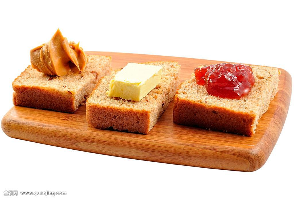 人造奶油的成分_厨房,产品,隔绝,三明治,自制,食品杂货,早餐,人造奶油,新鲜,草莓,成分