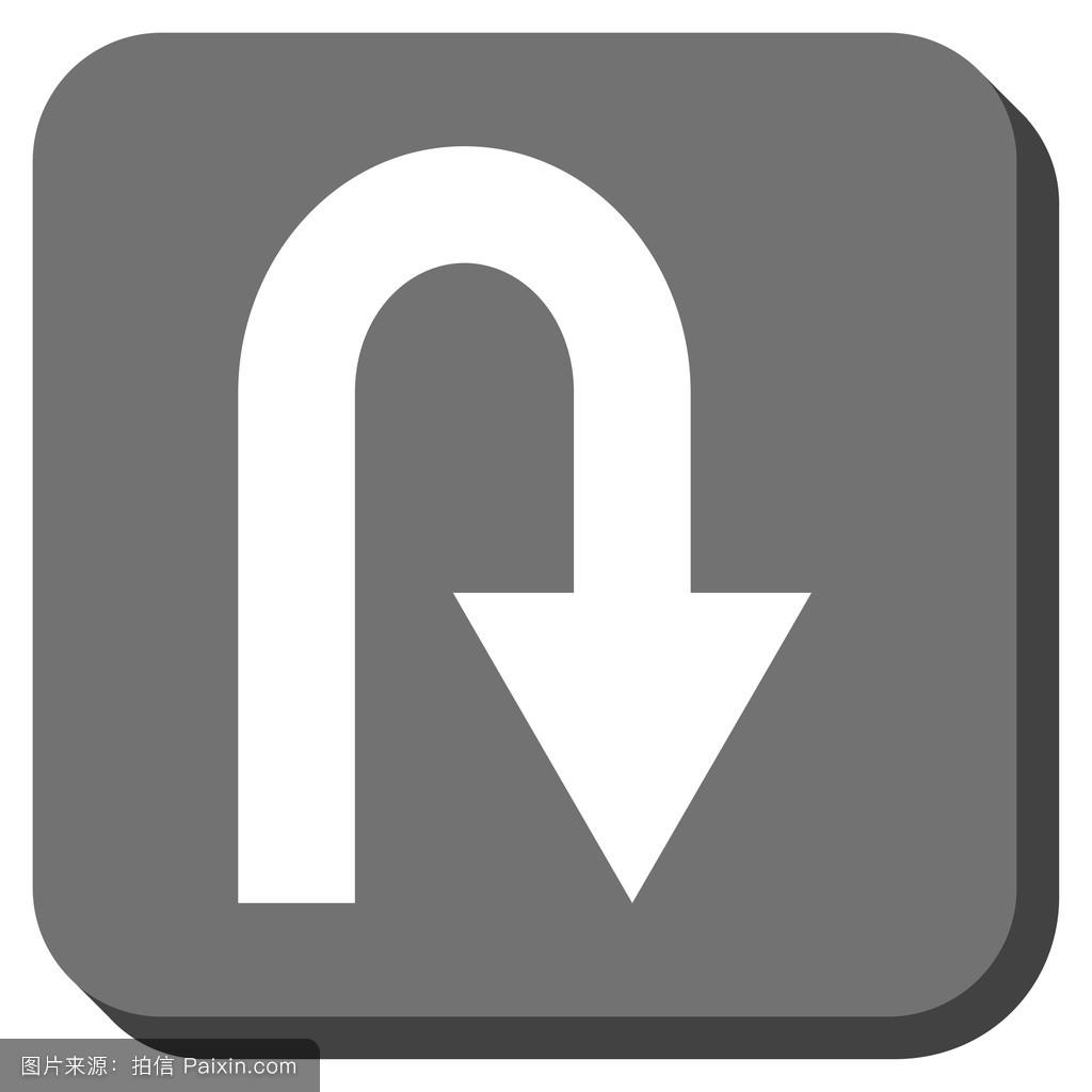 �M7�~u_u转圆角方形矢量