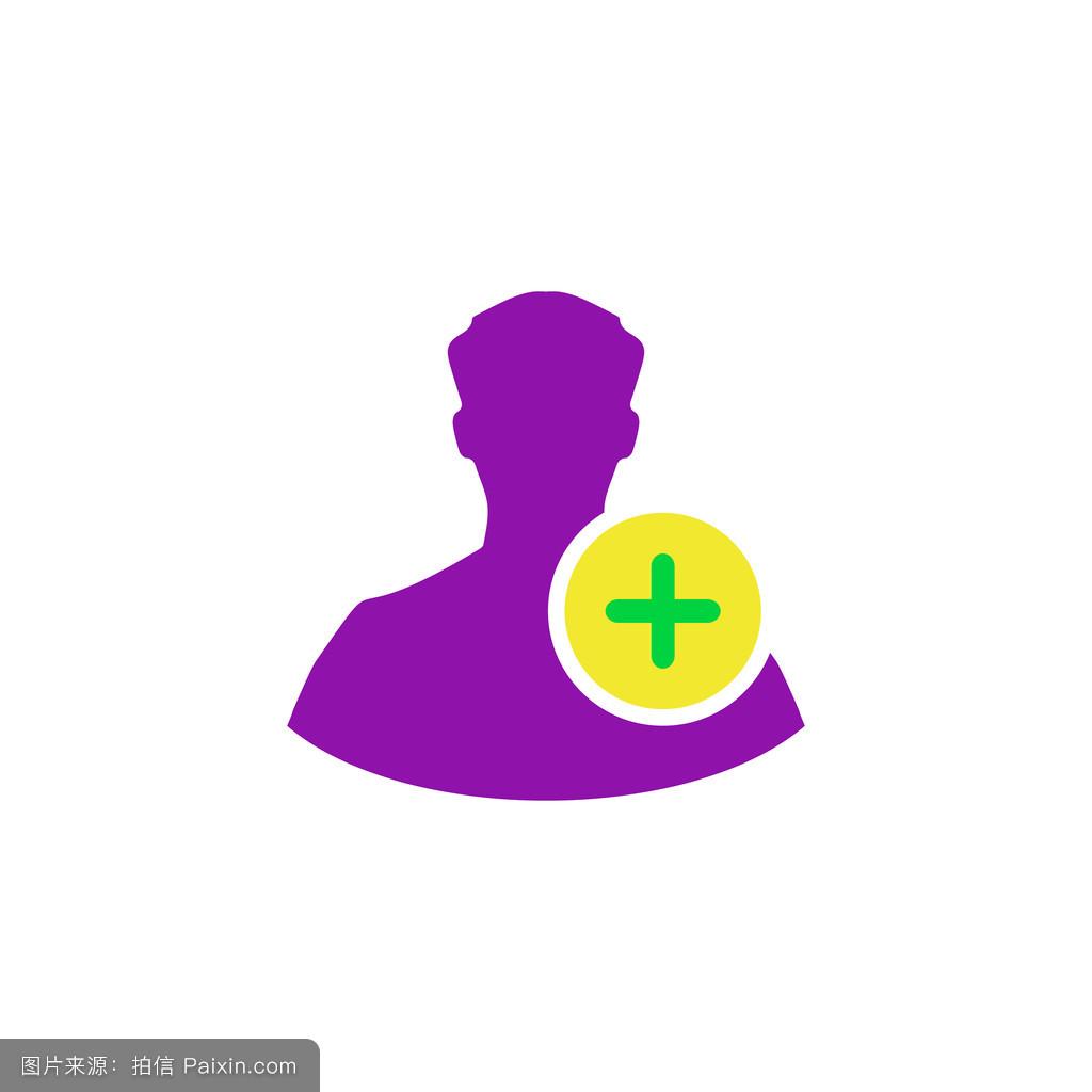 http://userimages3.51sole.com/20151209/b_2818501_201512091021164439.gif_接口,社会的,性格,符号,平的,航行,头,经理,userpic,顾问,支持,象形