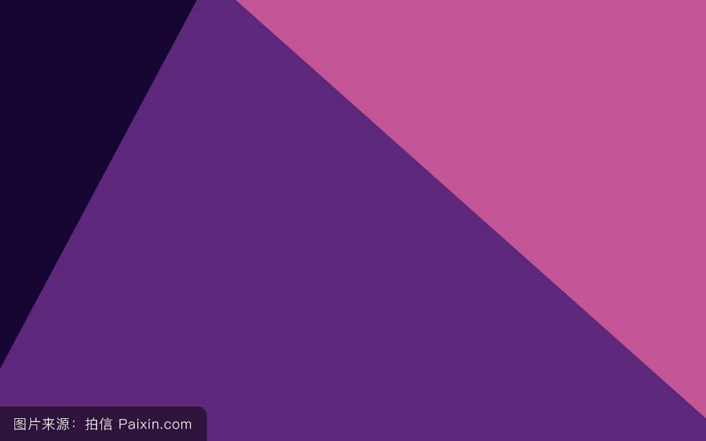 苹果4磹�b9a�yc�iˠ_�%b7�紫色的矢量多