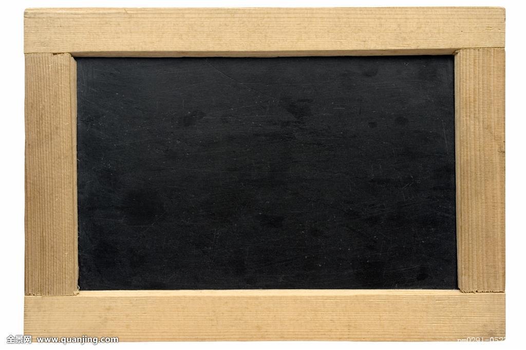 标识,信号,留言,备忘录,教师,木板,物体,教育,隔绝,木头,老式,黑色图片