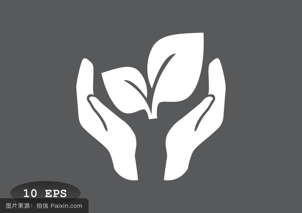 大跹b,:f�Y�ވ��zZ�i���_�%ba�类手上的叶子