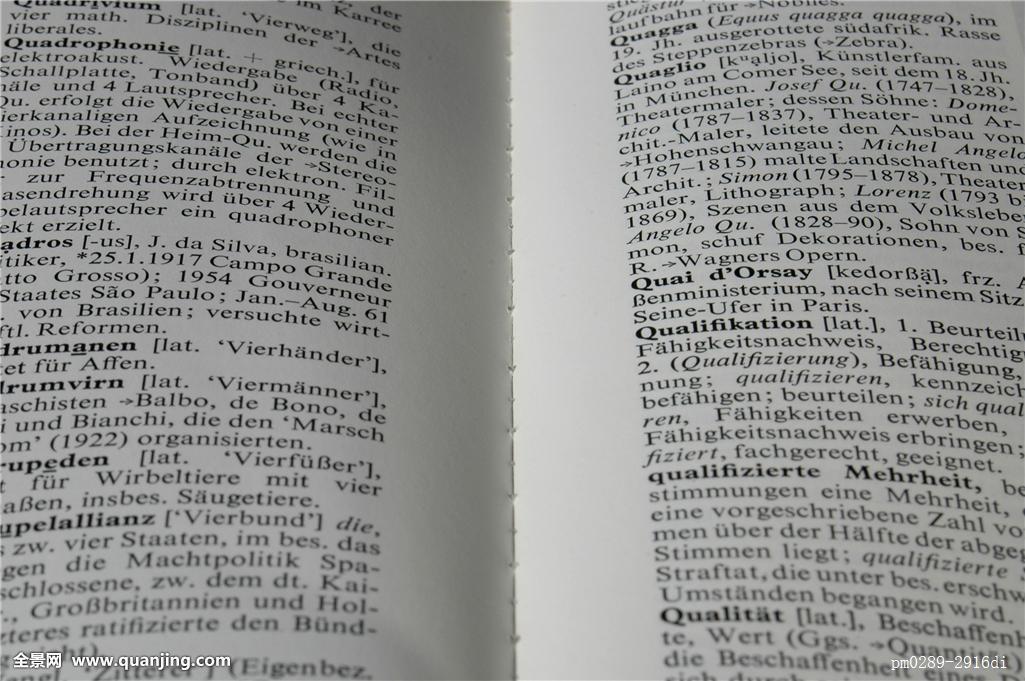 文字,字体,印刷术,词典,书页,沮丧,书本图片