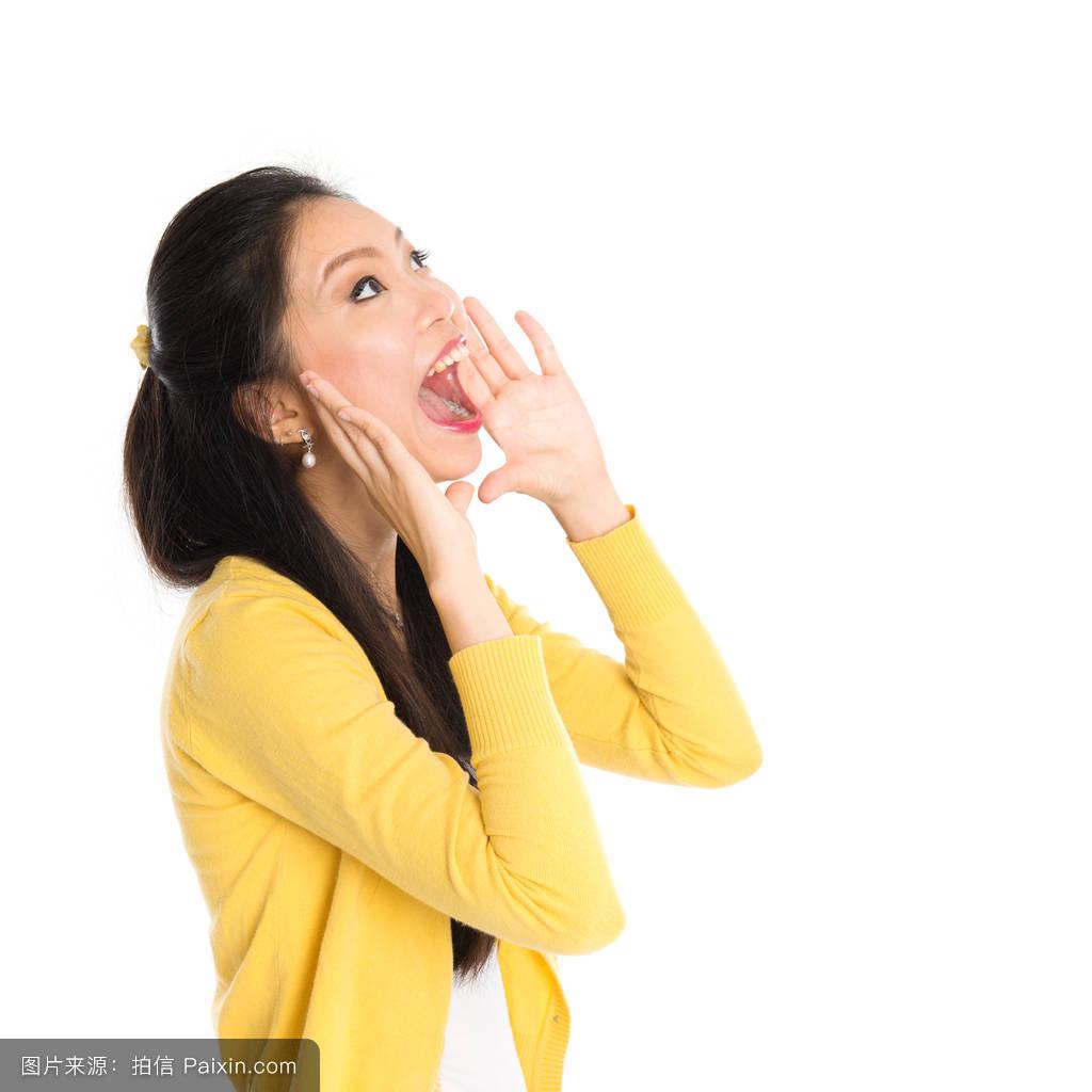 亚州女人�9�'�od9o9f�x�_年轻的亚洲女人喊