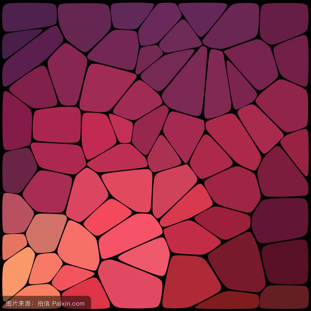 谁�y�#�.��g,9b�9.�_紫�%89�马赛克图案