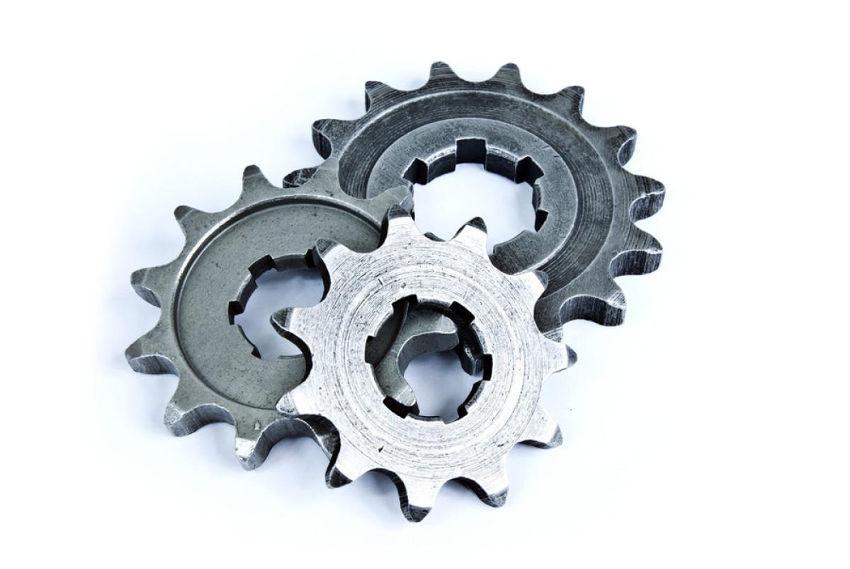 机械�9b�9�^�� _白色,局部,车轮,堆,发动机,复古,抽象概念,工程,制造业,工业机械